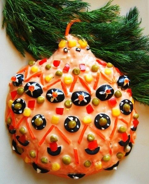 Пироги ягодами рецепты фото пошагово