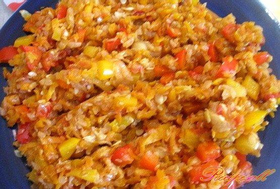 Тушеные кабачки с фаршем на сковороде рецепты